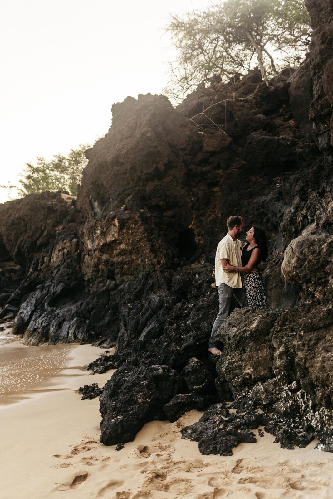 John&Alyse_Maui_Big Beach-January 05, 2019-2_blog.jpg