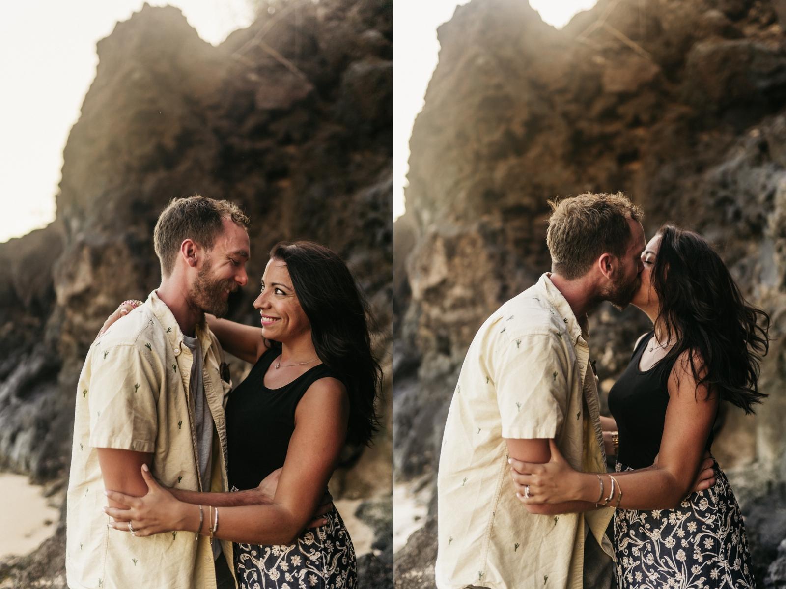John&Alyse_Maui_Big Beach-January 05, 2019-6_blog.jpg