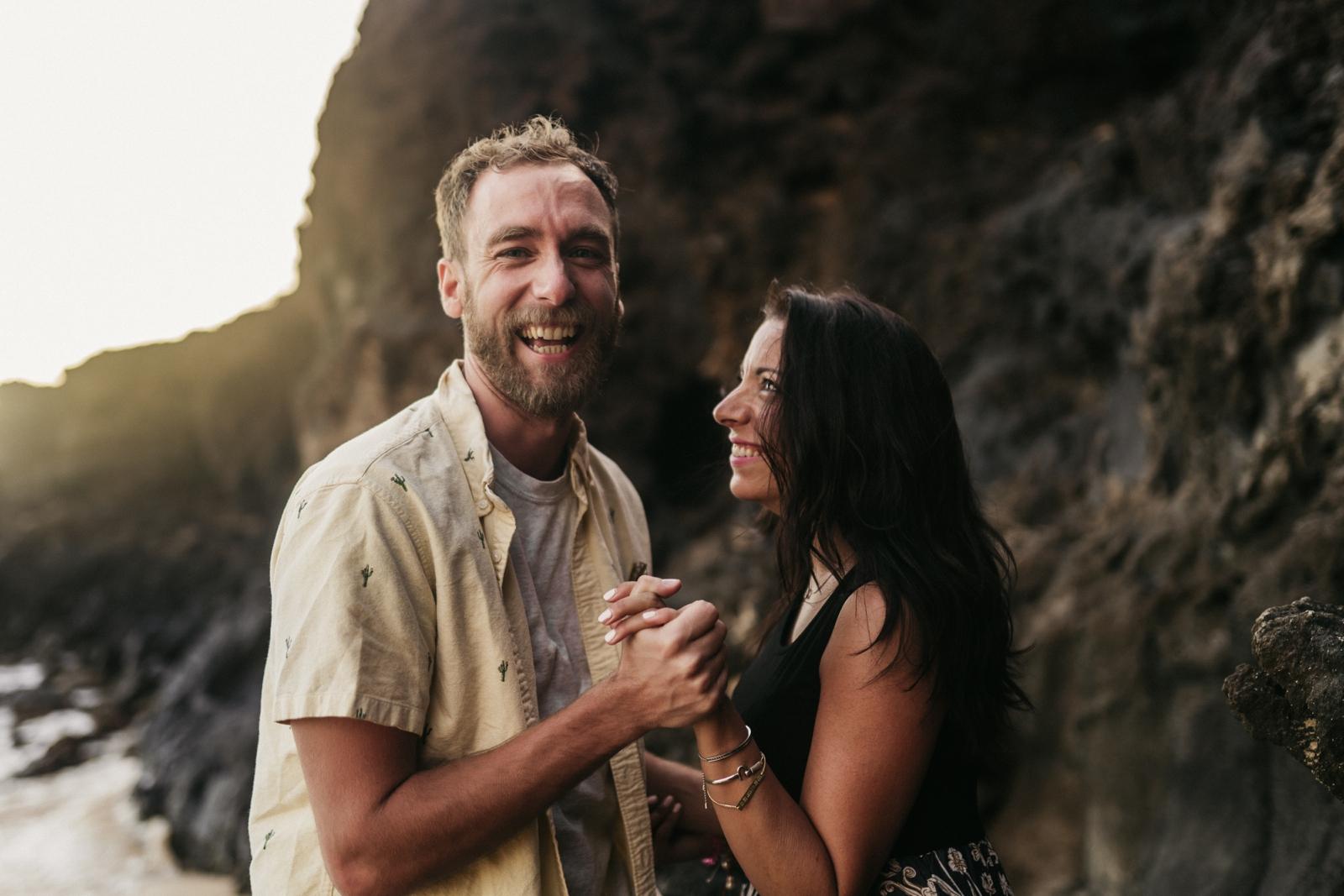 John&Alyse_Maui_Big Beach-January 05, 2019-14_blog.jpg