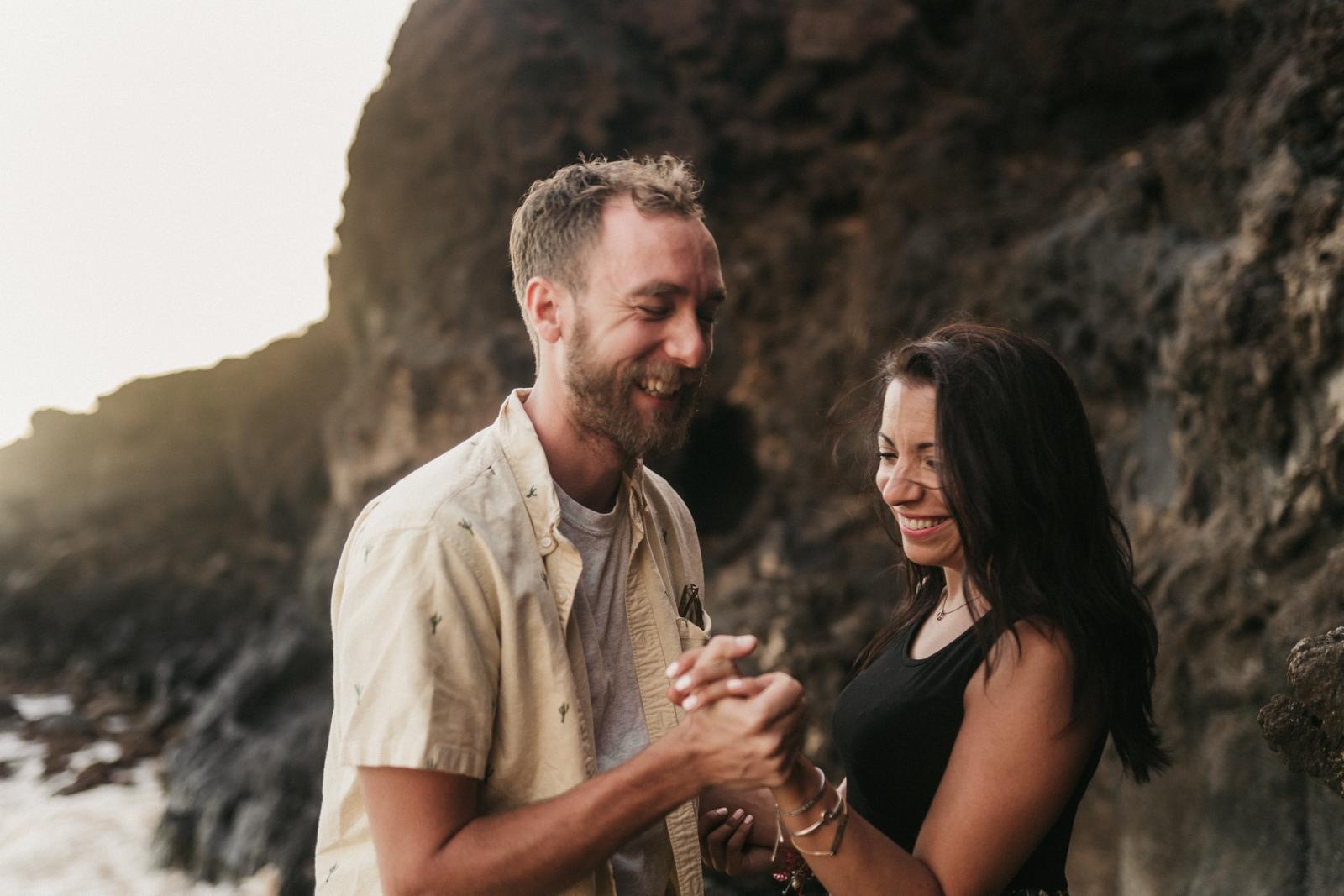 John&Alyse_Maui_Big Beach-January 05, 2019-15_blog.jpg