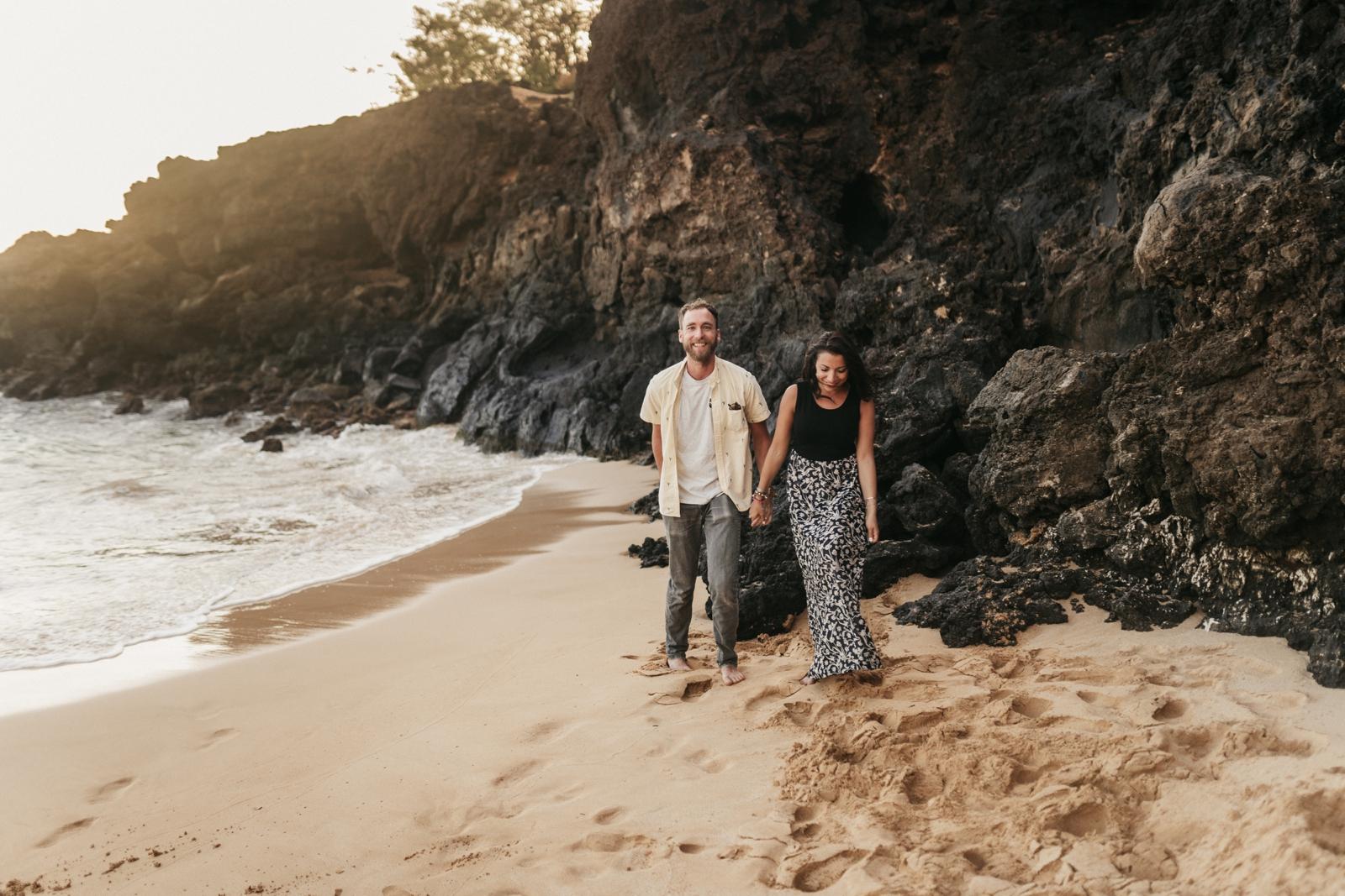 John&Alyse_Maui_Big Beach-January 05, 2019-16_blog.jpg