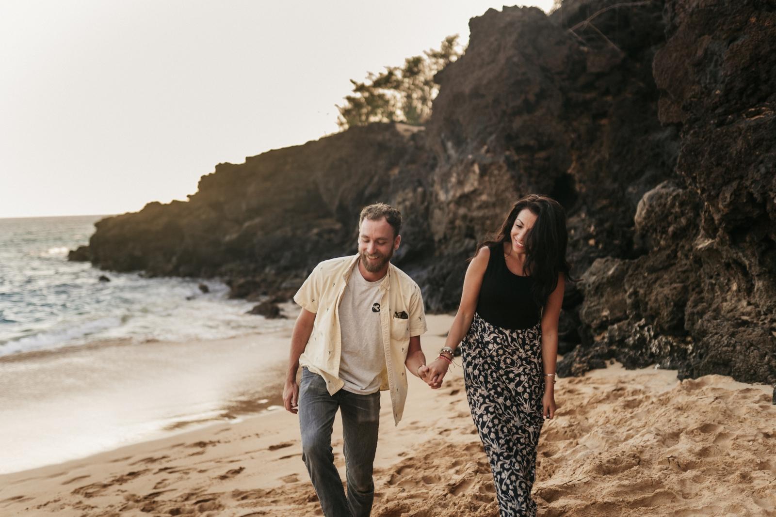 John&Alyse_Maui_Big Beach-January 05, 2019-18_blog.jpg