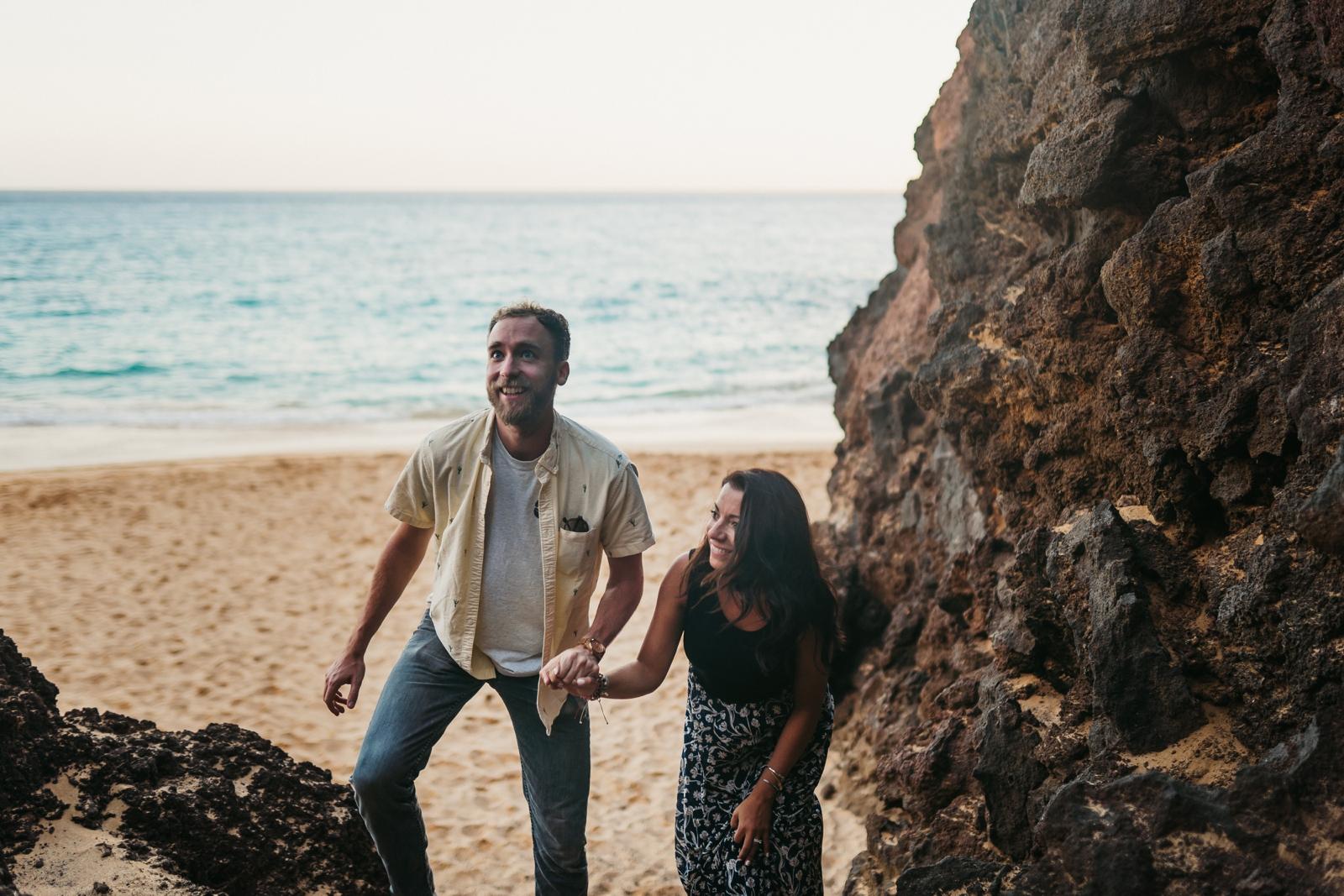 John&Alyse_Maui_Big Beach-January 05, 2019-20_blog.jpg