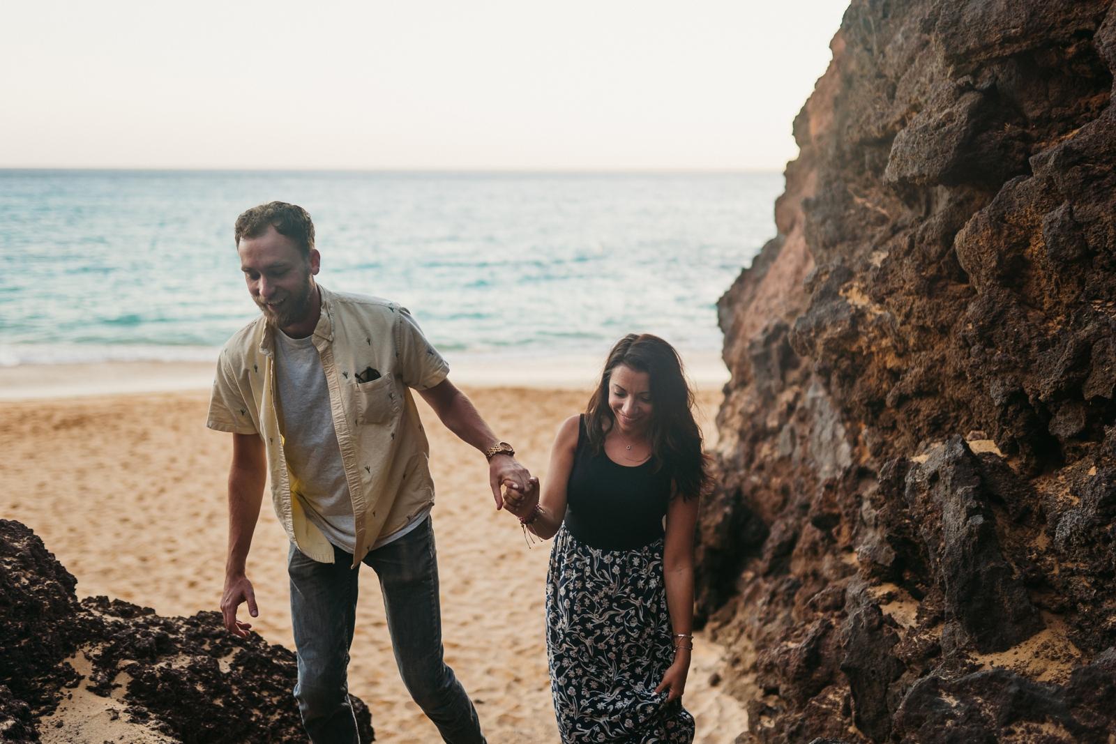 John&Alyse_Maui_Big Beach-January 05, 2019-21_blog.jpg
