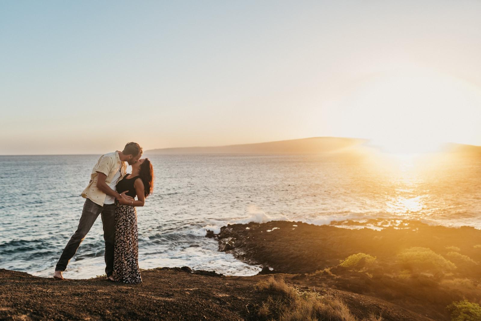 John&Alyse_Maui_Big Beach-January 05, 2019-25_blog.jpg