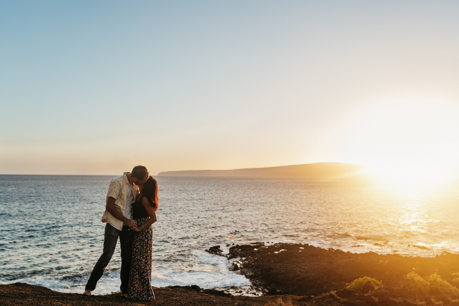 John&Alyse_Maui_Big Beach-January 05, 2019-27_blog.jpg