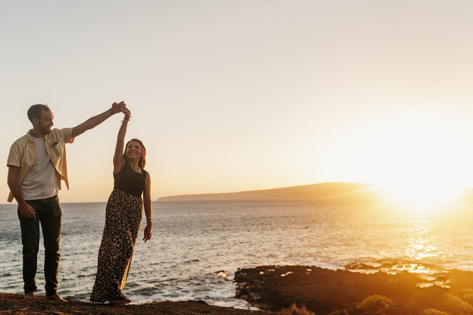 John&Alyse_Maui_Big Beach-January 05, 2019-30_blog.jpg