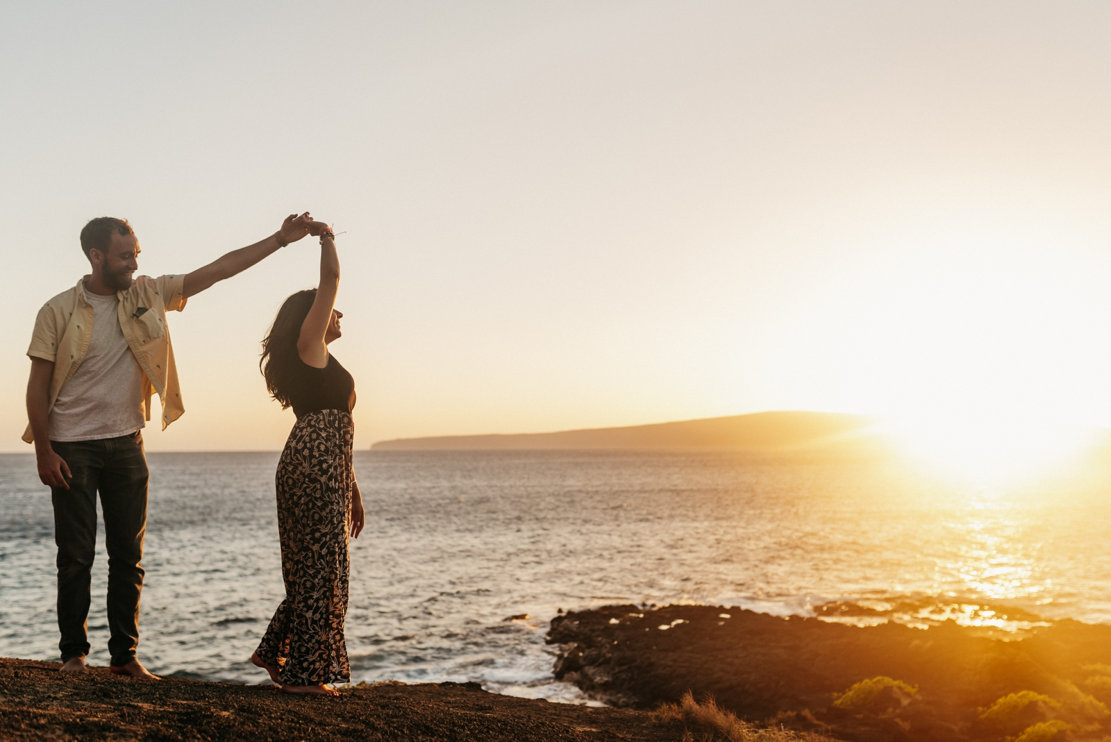 John&Alyse_Maui_Big Beach-January 05, 2019-31_blog.jpg
