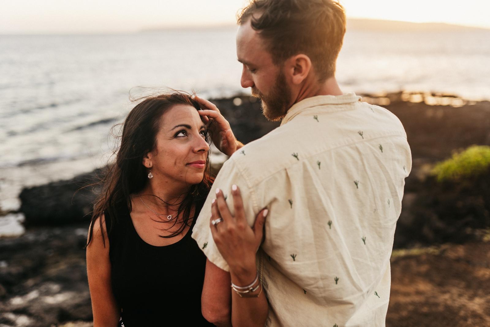 John&Alyse_Maui_Big Beach-January 05, 2019-44_blog.jpg