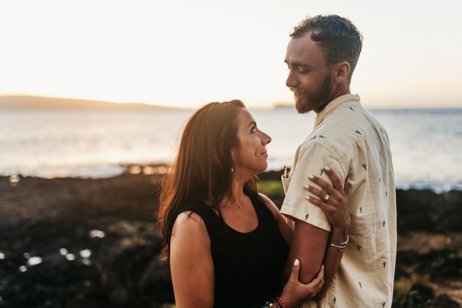 John&Alyse_Maui_Big Beach-January 05, 2019-48_blog.jpg