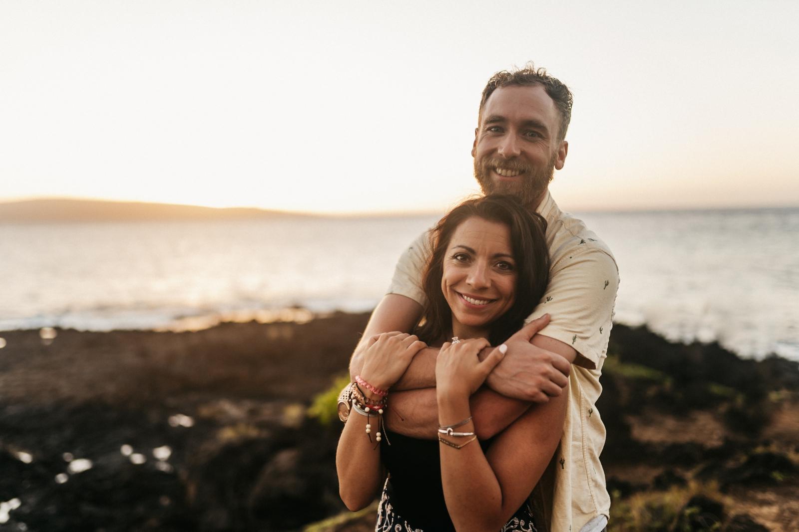 John&Alyse_Maui_Big Beach-January 05, 2019-49_blog.jpg