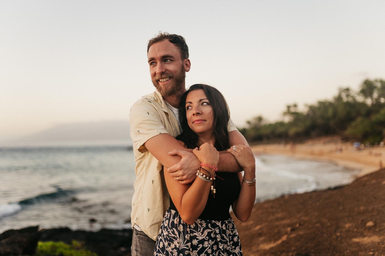 John&Alyse_Maui_Big Beach-January 05, 2019-52_blog.jpg