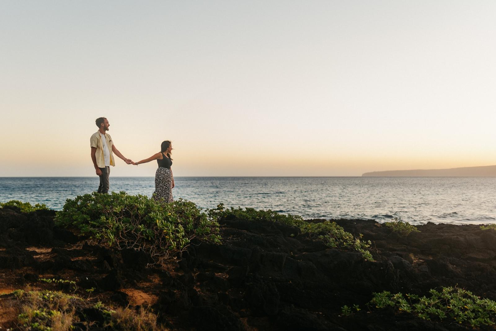 John&Alyse_Maui_Big Beach-January 05, 2019-54_blog.jpg