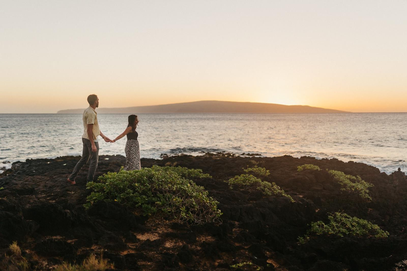 John&Alyse_Maui_Big Beach-January 05, 2019-55_blog.jpg