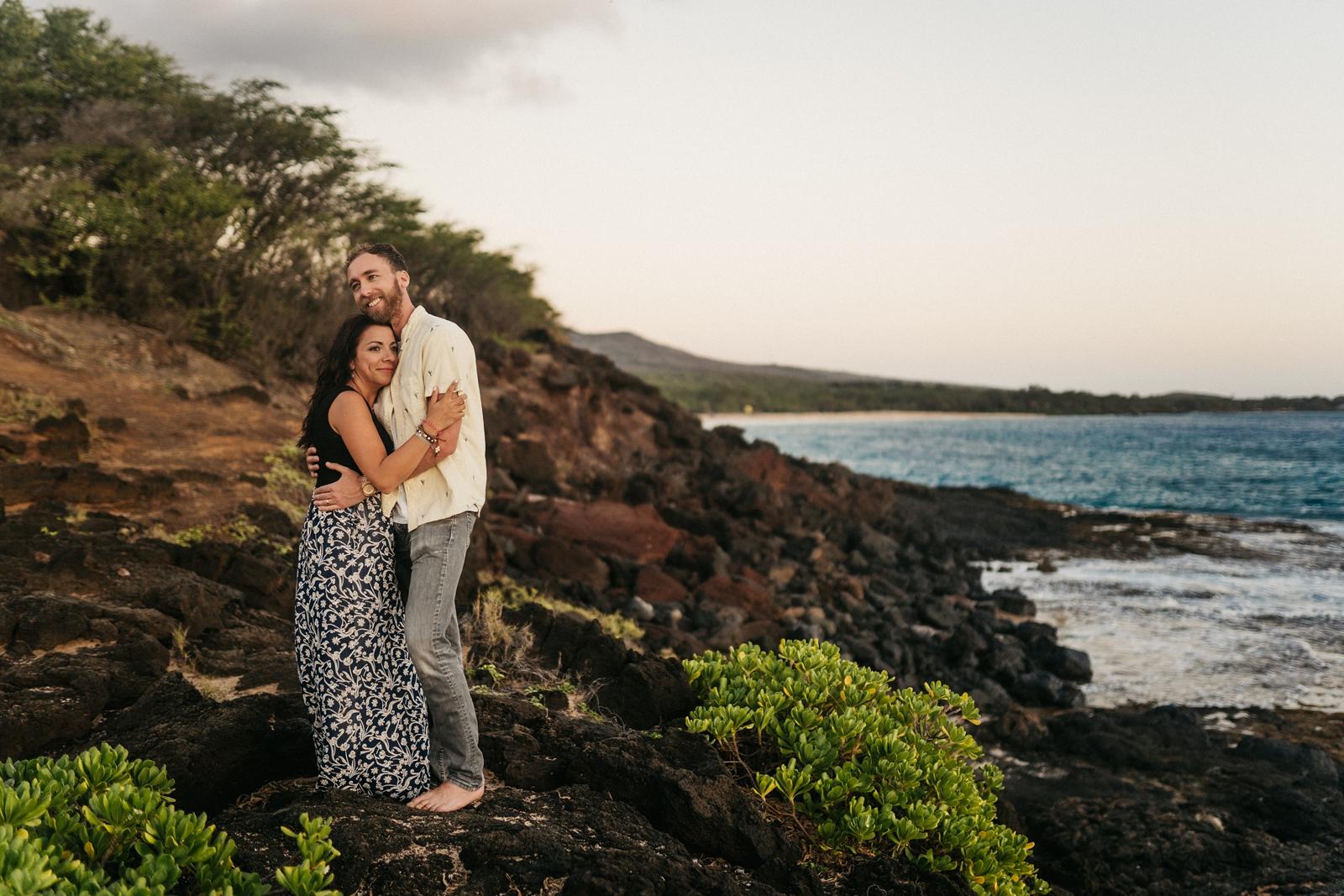 John&Alyse_Maui_Big Beach-January 05, 2019-62_blog.jpg