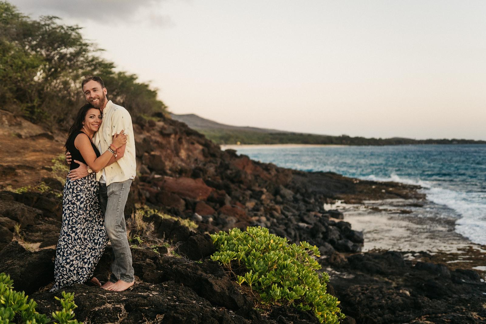 John&Alyse_Maui_Big Beach-January 05, 2019-63_blog.jpg