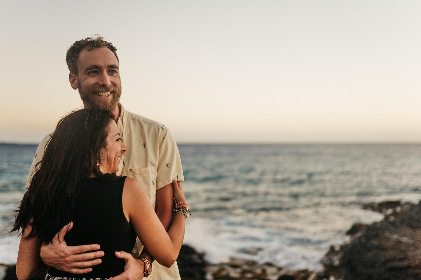 John&Alyse_Maui_Big Beach-January 05, 2019-64_blog.jpg