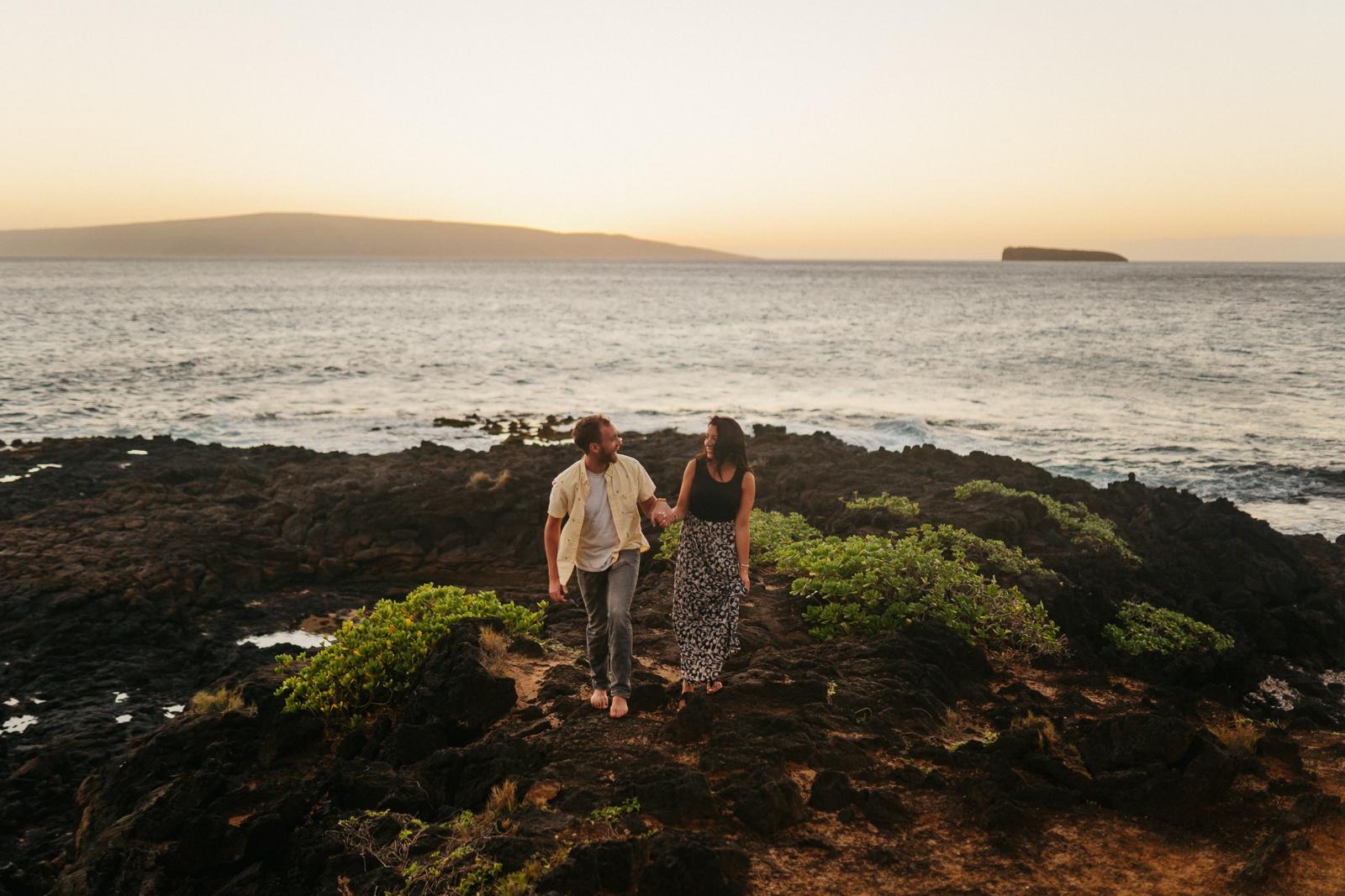 John&Alyse_Maui_Big Beach-January 05, 2019-65_blog.jpg