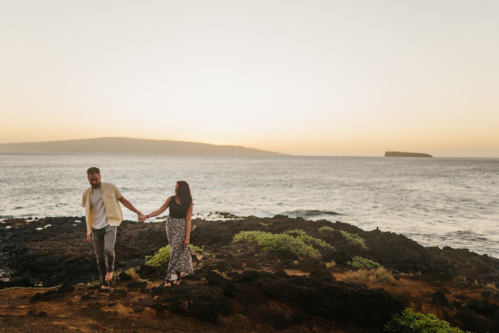 John&Alyse_Maui_Big Beach-January 05, 2019-68_blog.jpg
