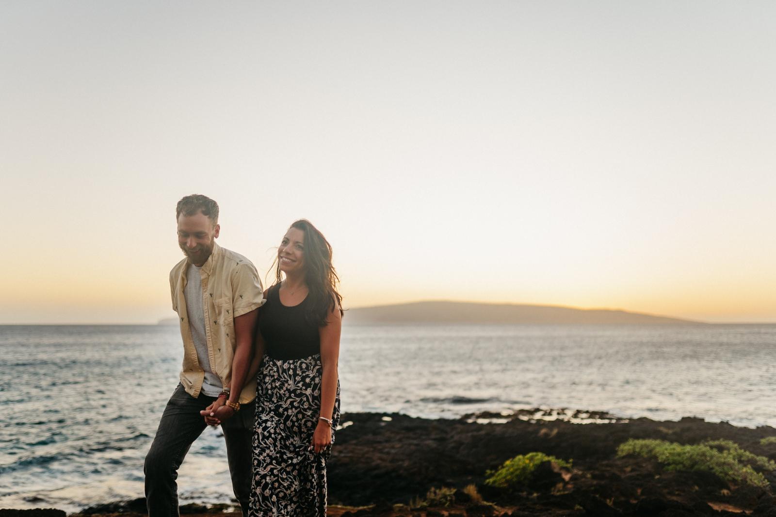 John&Alyse_Maui_Big Beach-January 05, 2019-71_blog.jpg