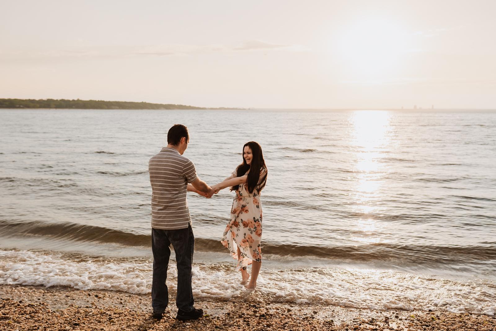 Ashley_James_Engagement_Morgan Park_Glen Cove_Sneak-May 20, 2019-8_blog.jpg
