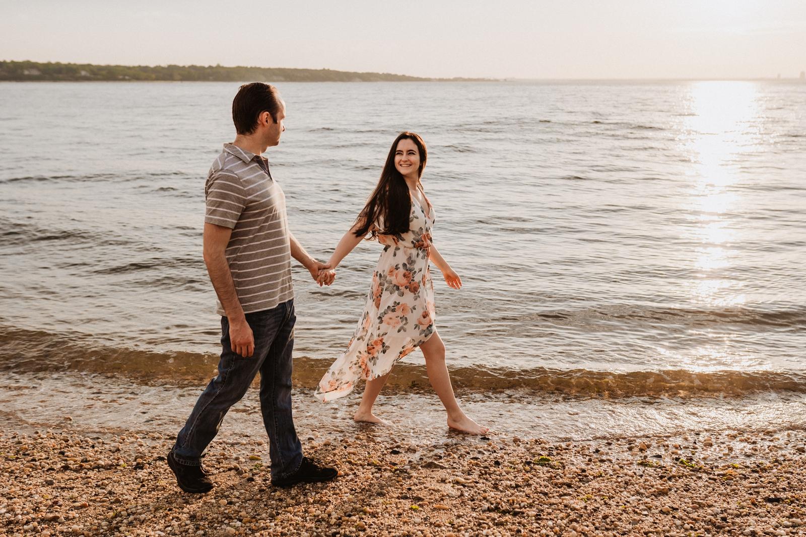 Ashley_James_Engagement_Morgan Park_Glen Cove_Sneak-May 20, 2019-9_blog.jpg