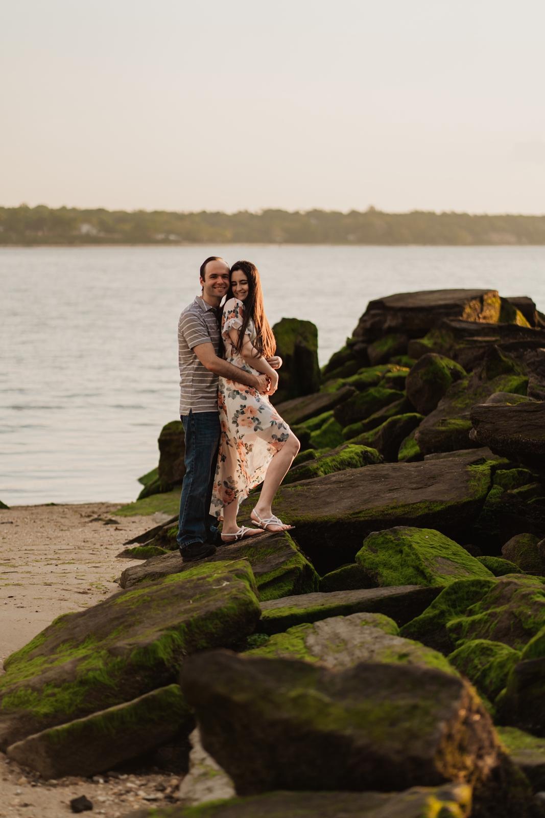 Ashley_James_Engagement_Morgan Park_Glen Cove_Sneak-May 20, 2019-12_blog.jpg