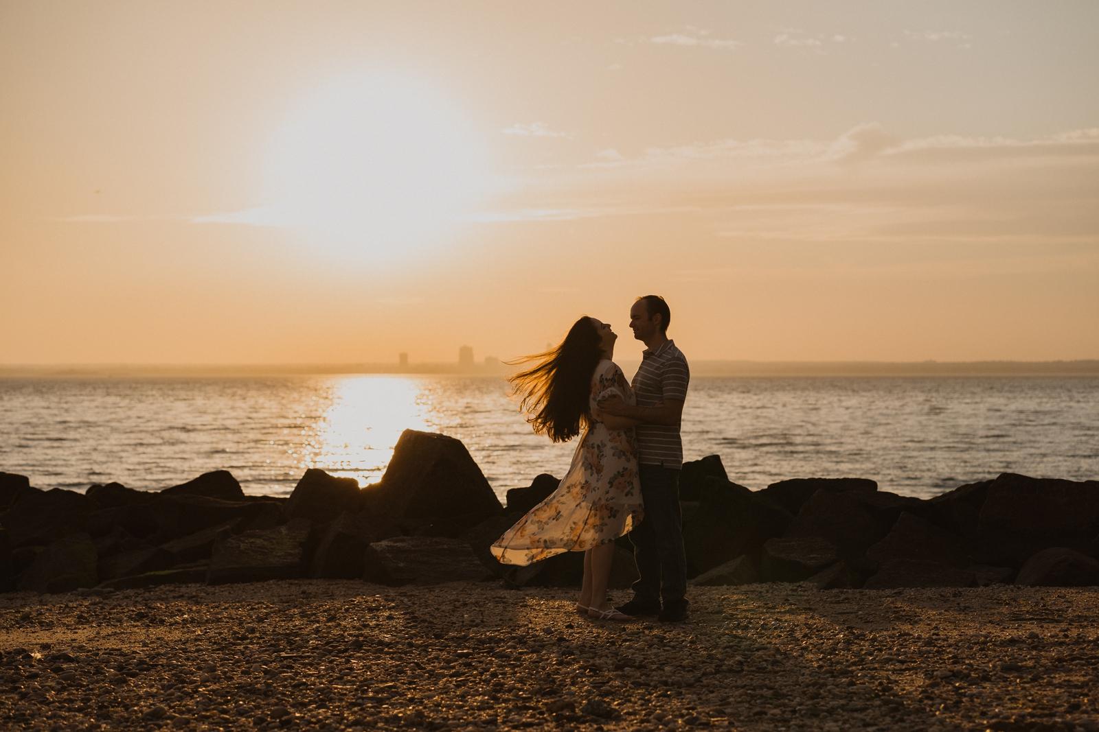 Ashley_James_Engagement_Morgan Park_Glen Cove_Sneak-May 20, 2019-14_blog.jpg