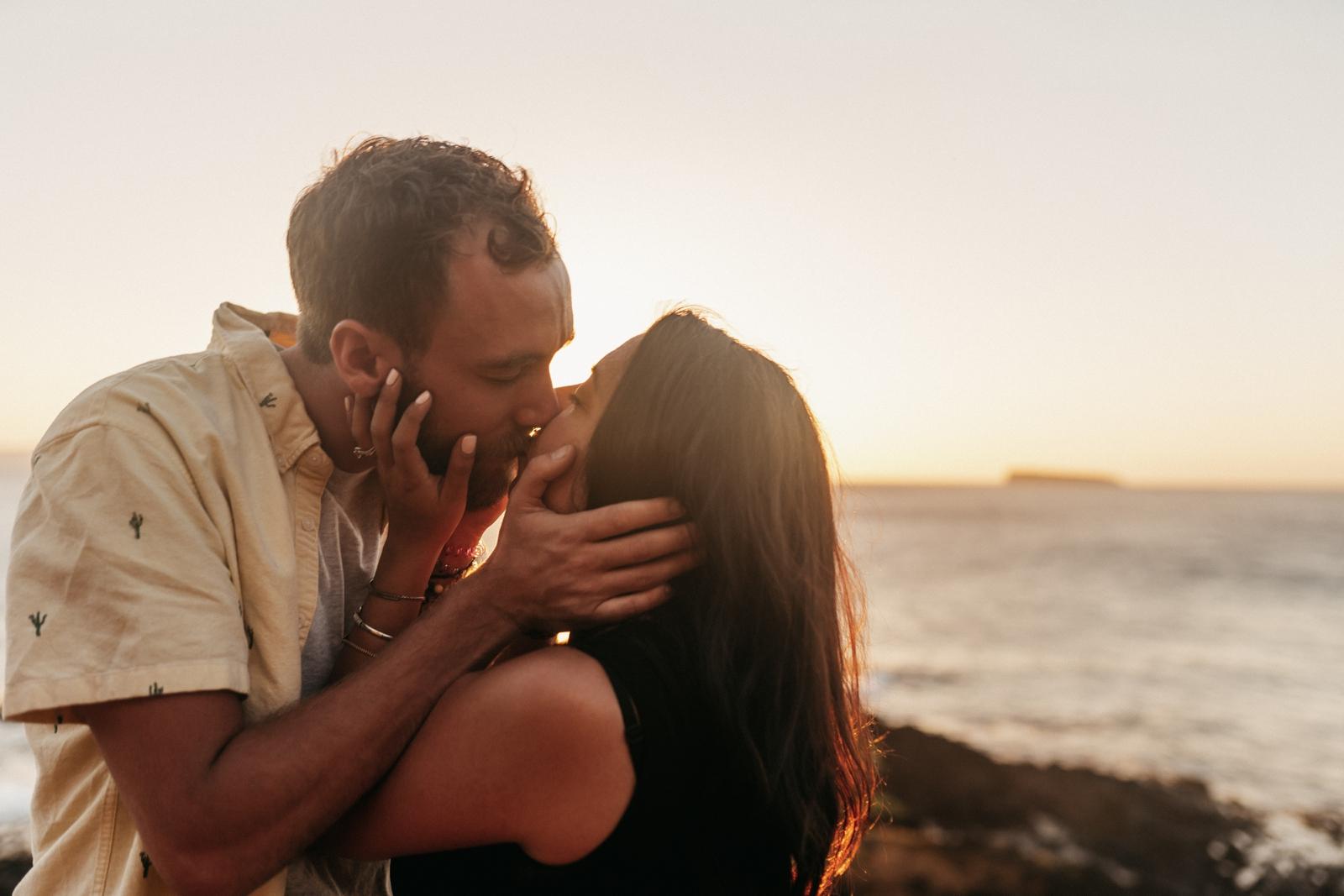 John&Alyse_Maui_Big Beach-January 05, 2019-33_blog.jpg