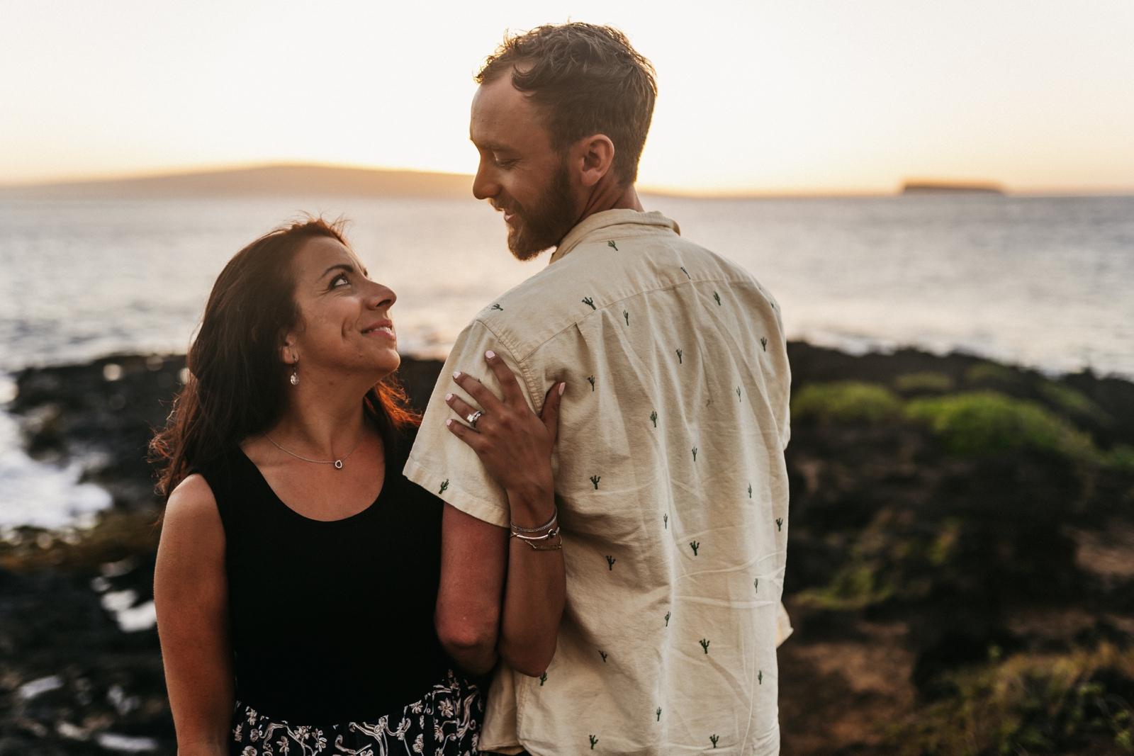 John&Alyse_Maui_Big Beach-January 05, 2019-42_blog.jpg