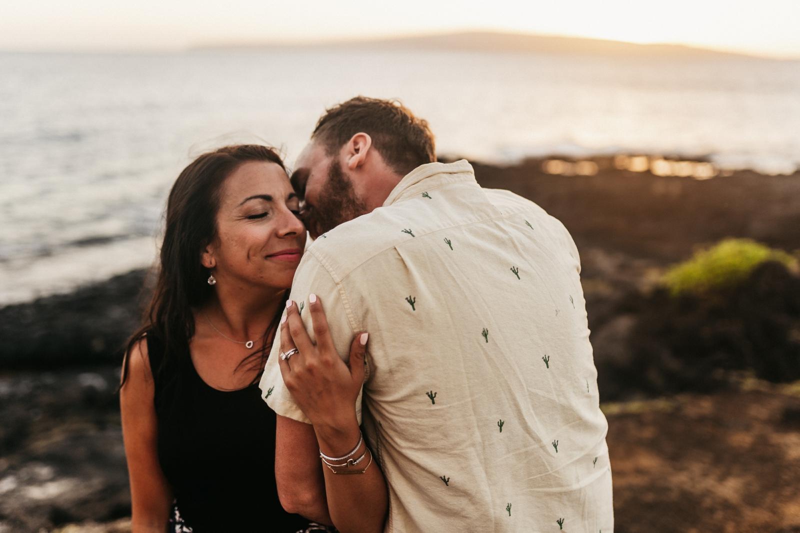 John&Alyse_Maui_Big Beach-January 05, 2019-45_blog.jpg
