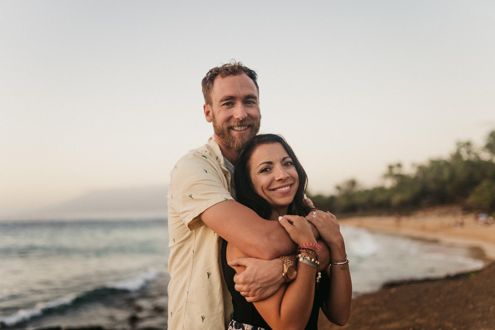 John&Alyse_Maui_Big Beach-January 05, 2019-51_blog.jpg