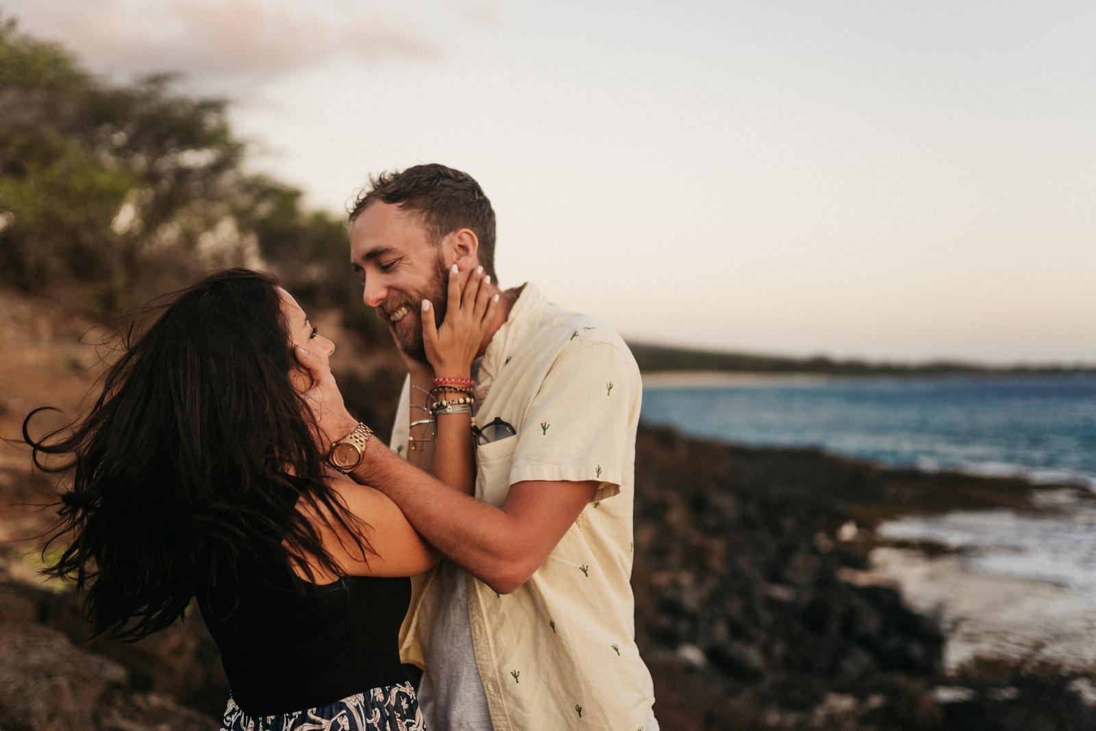 John&Alyse_Maui_Big Beach-January 05, 2019-57_blog.jpg