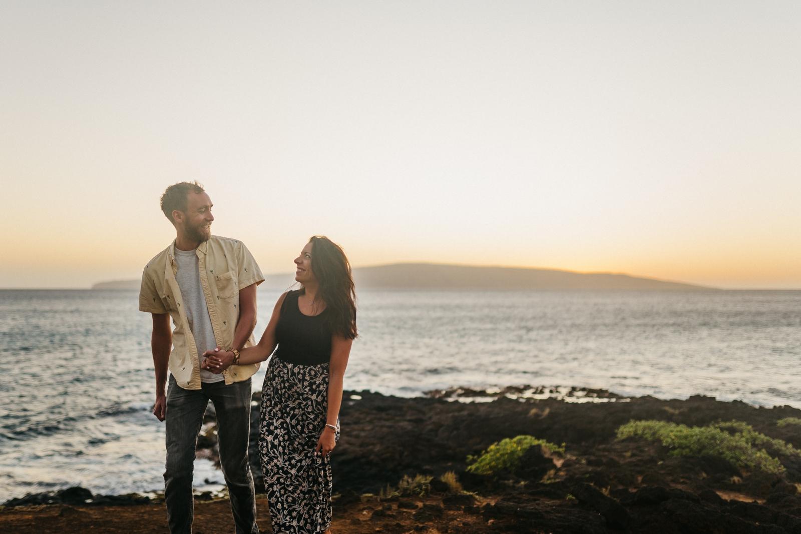 John&Alyse_Maui_Big Beach-January 05, 2019-69_blog.jpg