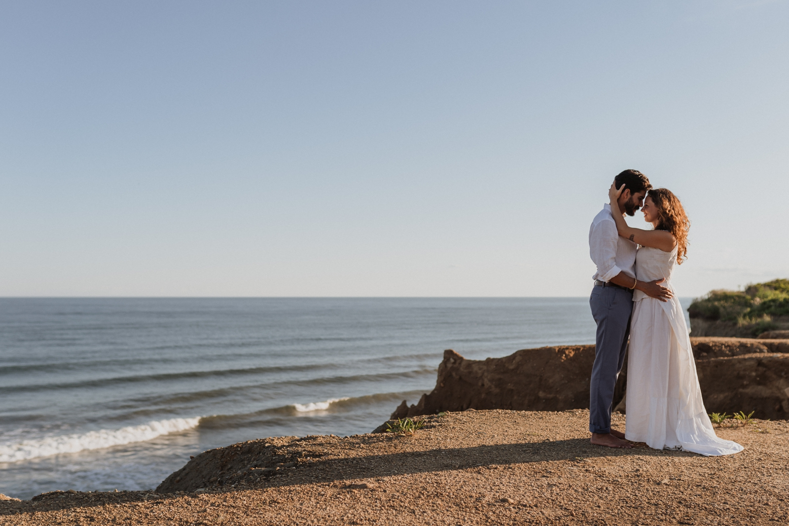 JJP_Nikki & Bud_Shadmoor_Montauk_NY_Cliff Engagement Session5.jpg_blog.jpg