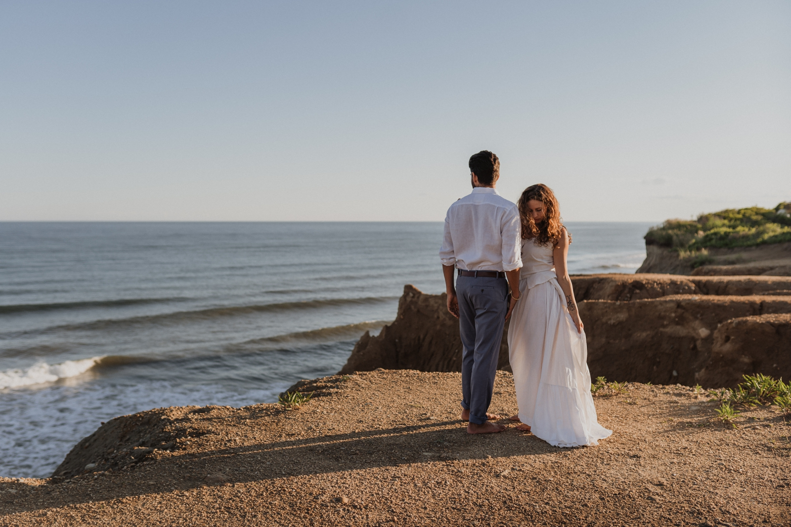 JJP_Nikki & Bud_Shadmoor_Montauk_NY_Cliff Engagement Session9.jpg_blog.jpg