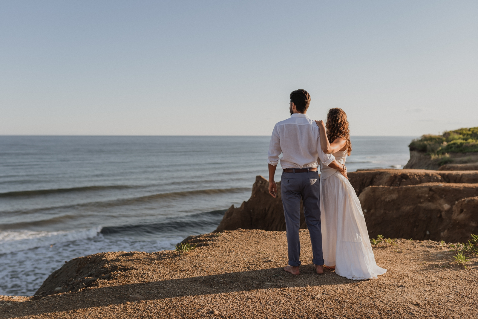 JJP_Nikki & Bud_Shadmoor_Montauk_NY_Cliff Engagement Session10.jpg_blog.jpg