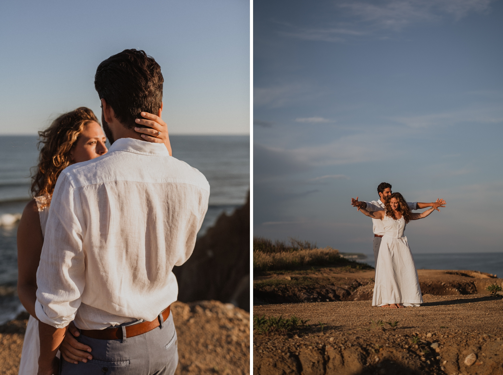 JJP_Nikki & Bud_Shadmoor_Montauk_NY_Cliff Engagement Session15.jpg_blog.jpg