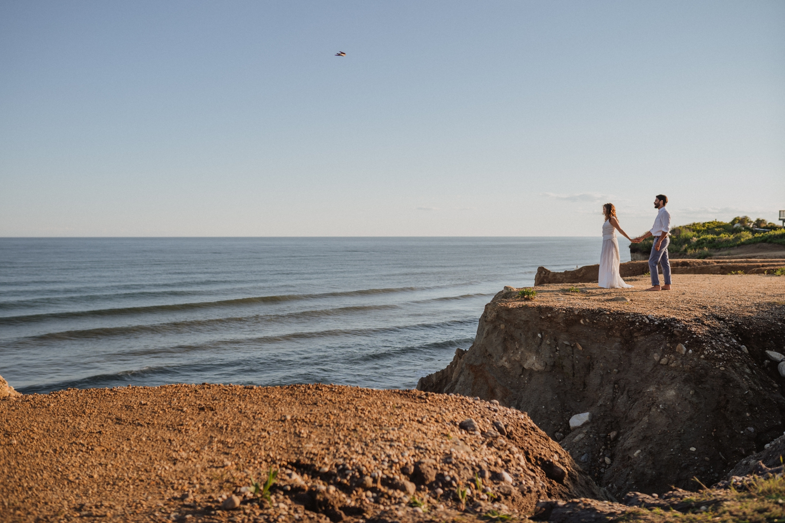 JJP_Nikki & Bud_Shadmoor_Montauk_NY_Cliff Engagement Session18.jpg_blog.jpg