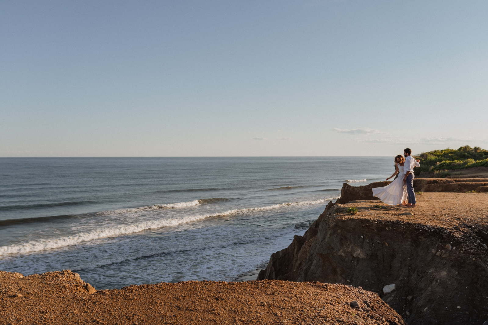 JJP_Nikki & Bud_Shadmoor_Montauk_NY_Cliff Engagement Session19.jpg_blog.jpg