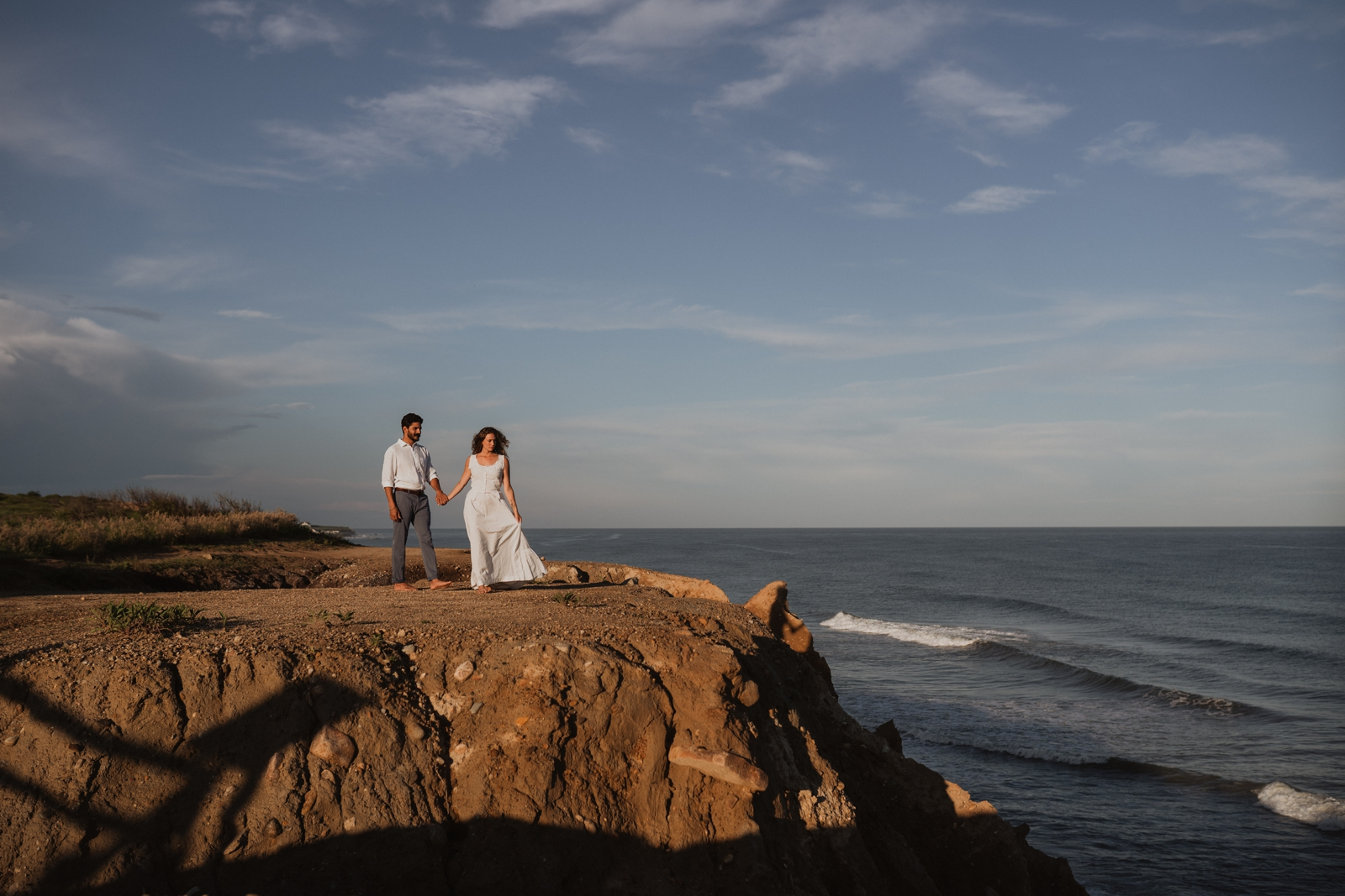 JJP_Nikki & Bud_Shadmoor_Montauk_NY_Cliff Engagement Session21.jpg_blog.jpg