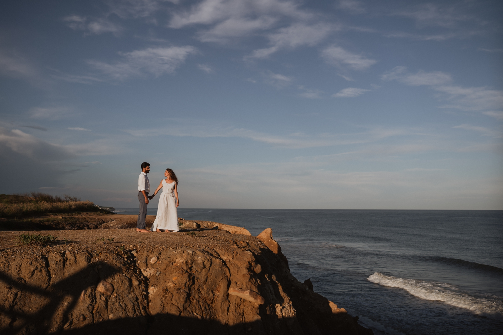 JJP_Nikki & Bud_Shadmoor_Montauk_NY_Cliff Engagement Session22.jpg_blog.jpg