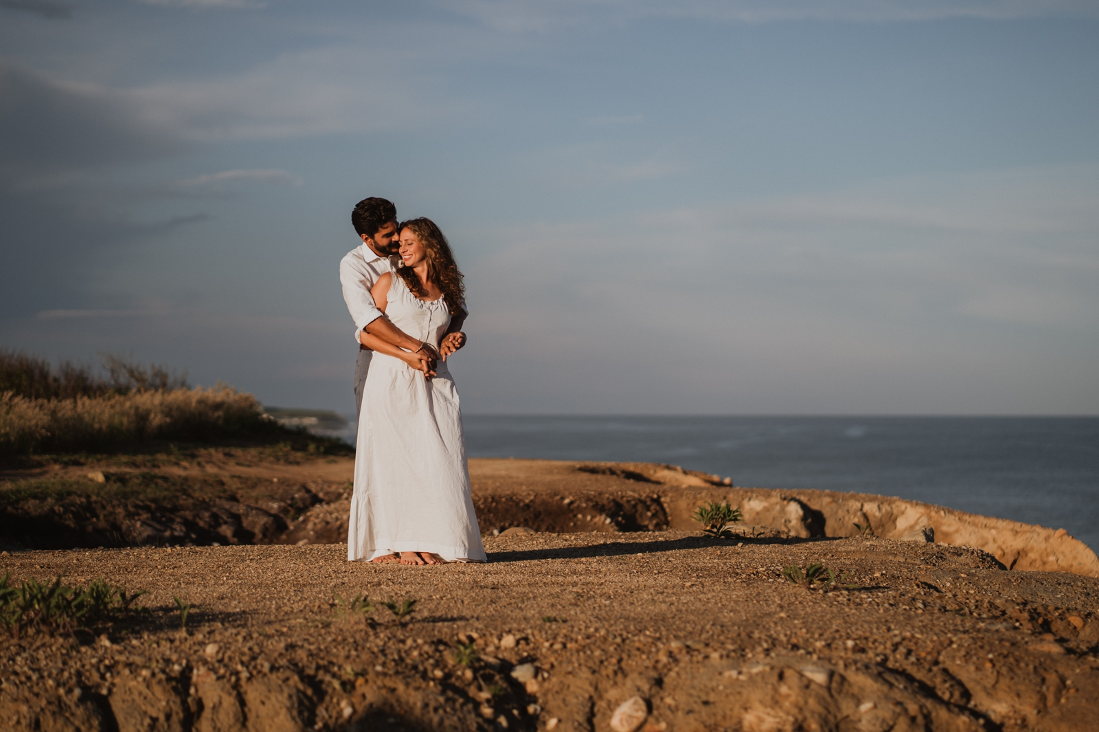 JJP_Nikki & Bud_Shadmoor_Montauk_NY_Cliff Engagement Session26.jpg_blog.jpg