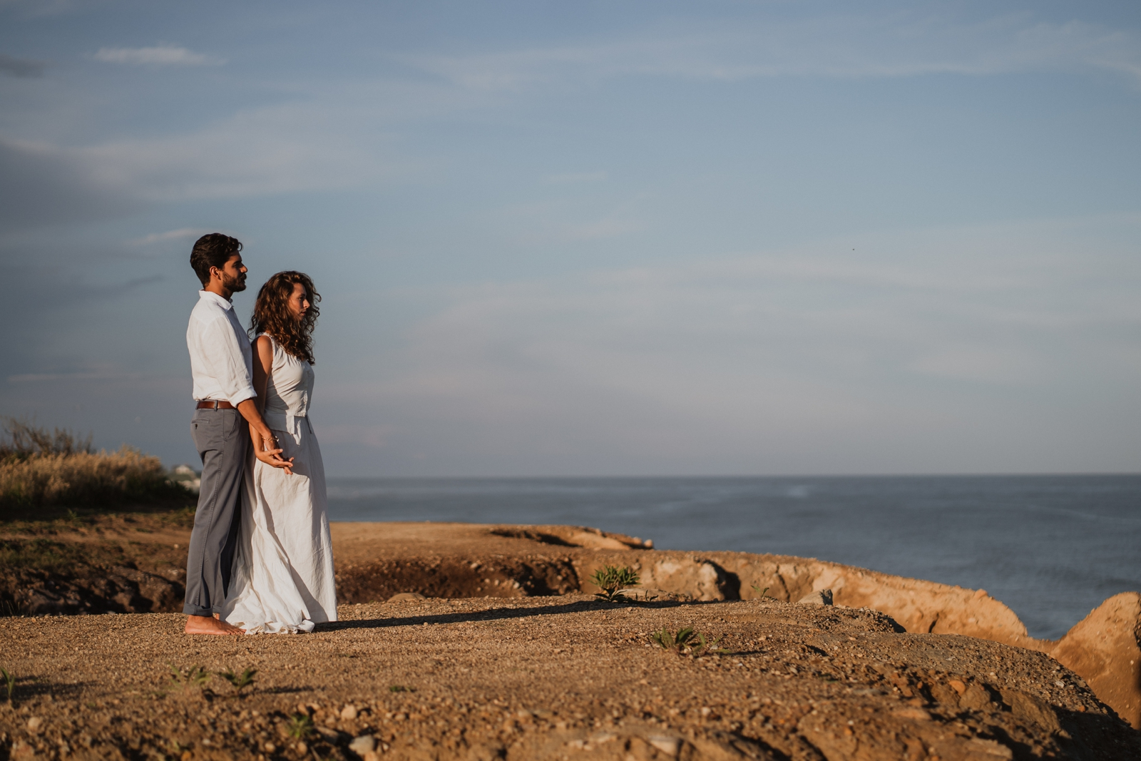 JJP_Nikki & Bud_Shadmoor_Montauk_NY_Cliff Engagement Session27.jpg_blog.jpg