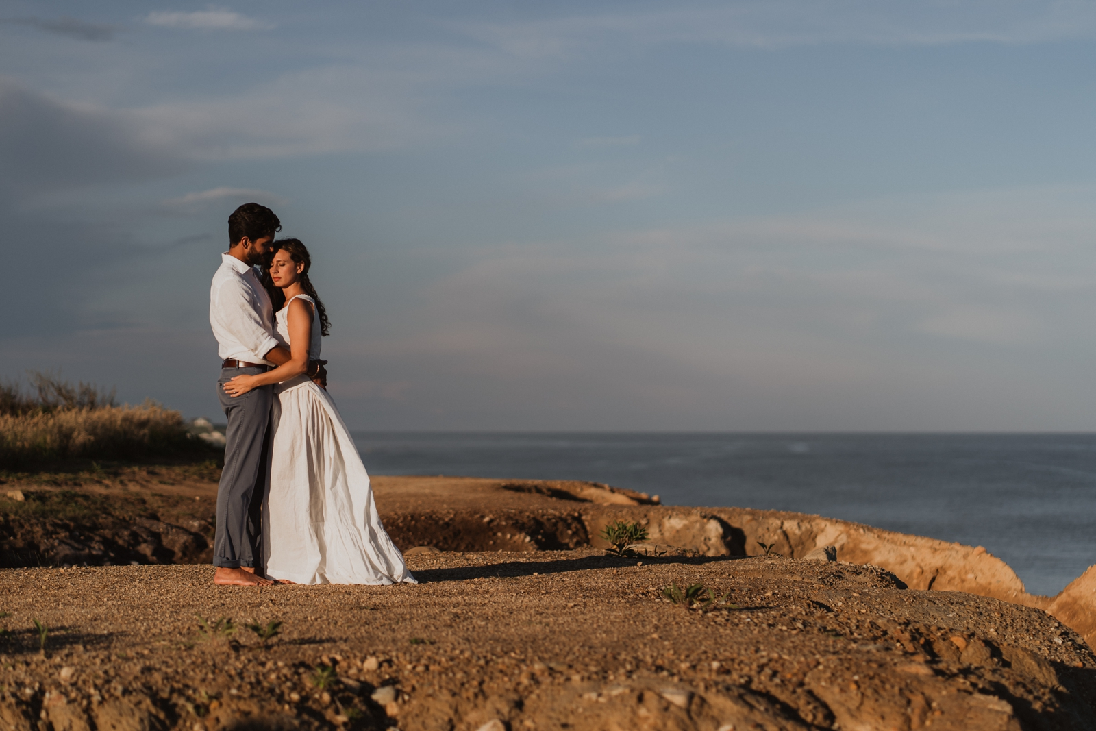 JJP_Nikki & Bud_Shadmoor_Montauk_NY_Cliff Engagement Session29.jpg_blog.jpg
