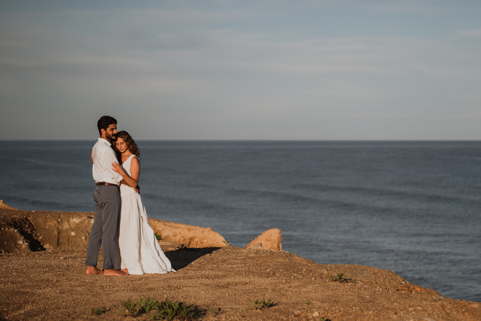 JJP_Nikki & Bud_Shadmoor_Montauk_NY_Cliff Engagement Session30.jpg_blog.jpg