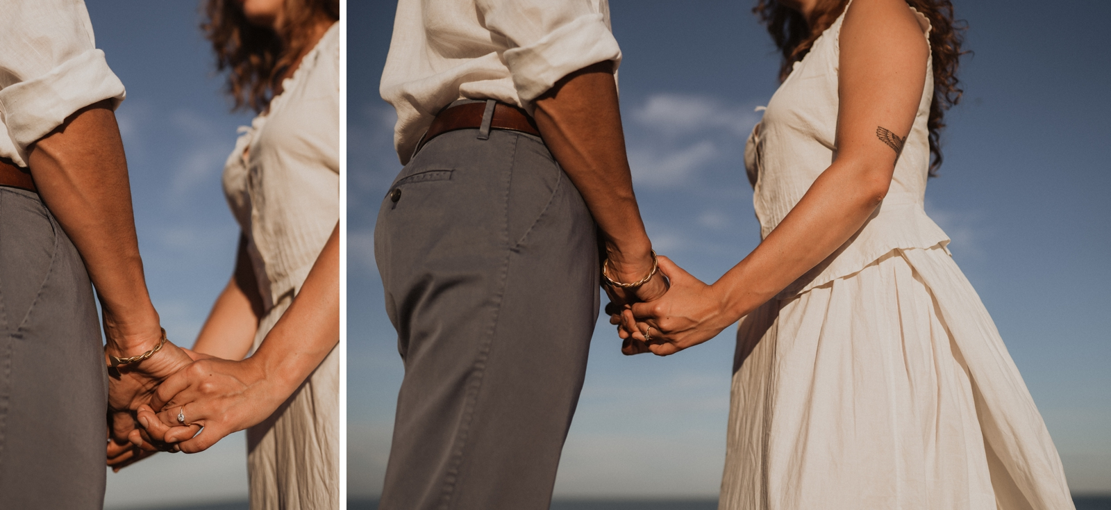 JJP_Nikki & Bud_Shadmoor_Montauk_NY_Cliff Engagement Session31.jpg_blog.jpg
