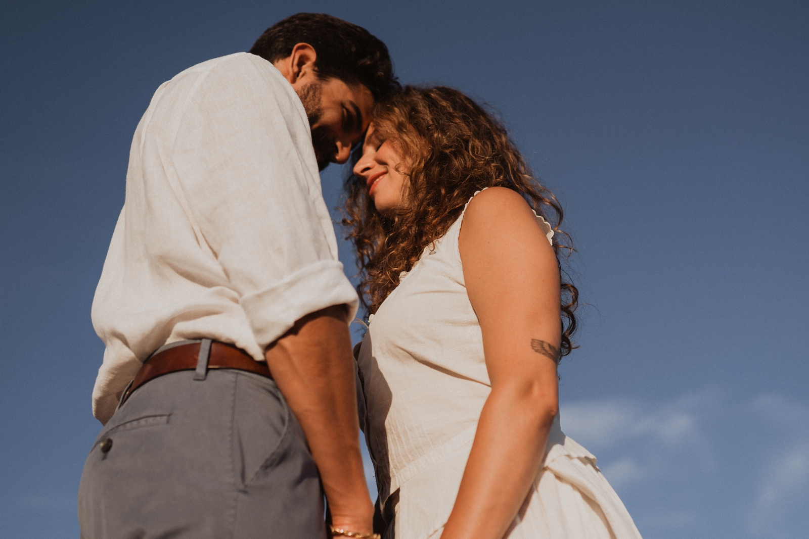JJP_Nikki & Bud_Shadmoor_Montauk_NY_Cliff Engagement Session35.jpg_blog.jpg