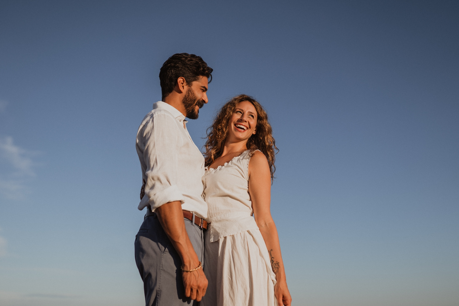 JJP_Nikki & Bud_Shadmoor_Montauk_NY_Cliff Engagement Session37.jpg_blog.jpg