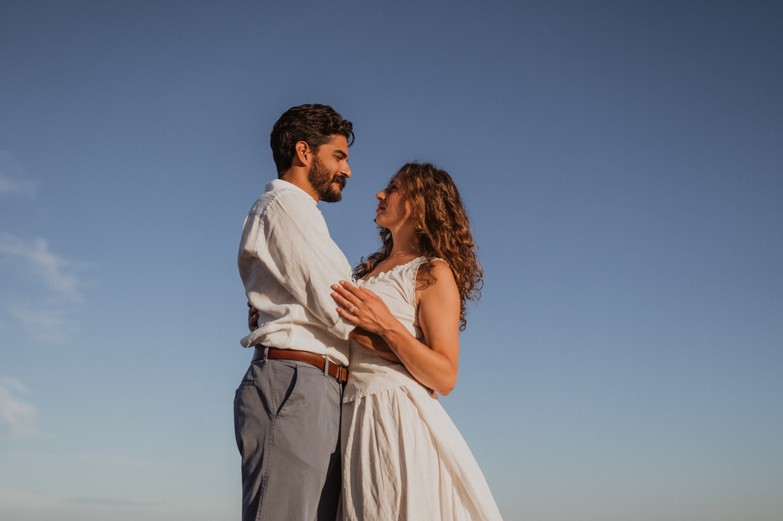JJP_Nikki & Bud_Shadmoor_Montauk_NY_Cliff Engagement Session38.jpg_blog.jpg